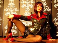 Site http://www.maitressedomina.com/